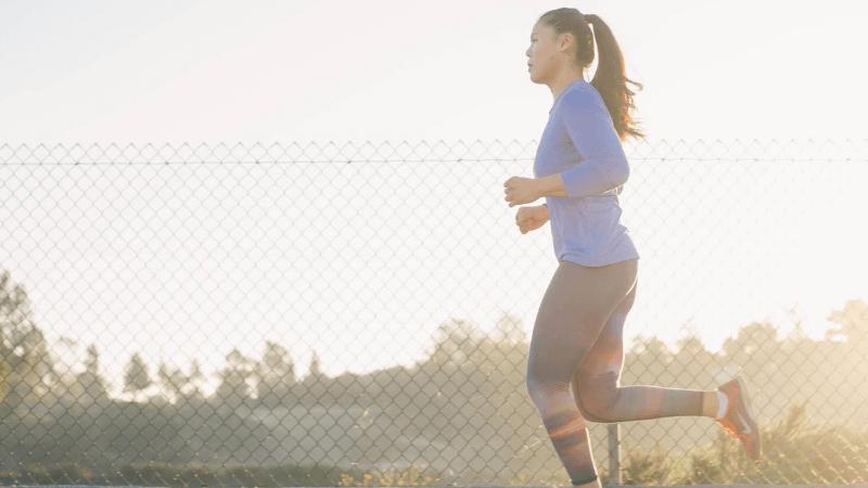 What Natural Progesterone Cream Do for Sports Amenorrhea